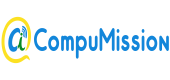 Compumission - Wireless Internet | Email | Hosting | Fiber Internet - Cape Winelands Municipal District - Boland - Weskus - Drakenstein